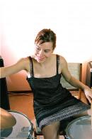 Brenda in masturbation gallery from ATKARCHIVES - #9