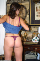 Gail in amateur gallery from ATKARCHIVES - #8