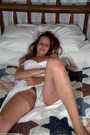 Anne in amateur gallery from ATKARCHIVES - #1