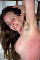 Anne in amateur gallery from ATKARCHIVES - #5