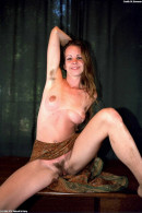 Anne in amateur gallery from ATKARCHIVES - #12