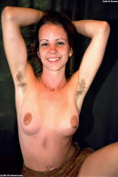 Anne in amateur gallery from ATKARCHIVES - #13