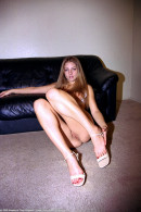 Barbara Baines in footfetish gallery from ATKARCHIVES - #2