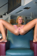 Holli in amateur gallery from ATKARCHIVES - #15