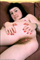 Pamela in amateur gallery from ATKARCHIVES - #6