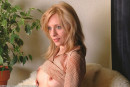 Lisa in masturbation gallery from ATKARCHIVES - #11