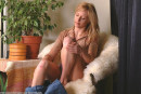 Lisa in masturbation gallery from ATKARCHIVES - #14