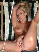 Mallory in nudism gallery from ATKARCHIVES - #6