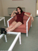 Marissa in masturbation gallery from ATKARCHIVES - #1