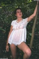 Jessica in nudism gallery from ATKARCHIVES - #1