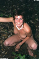 Jessica in nudism gallery from ATKARCHIVES - #13
