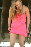 Sunny in nudism gallery from ATKARCHIVES - #7