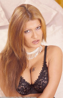 Szilvia in babes gallery from ATKARCHIVES - #8