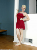 Ashlyn in babes gallery from ATKARCHIVES - #1
