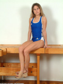 Marianne in amateur gallery from ATKARCHIVES - #9
