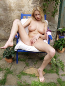 Katerina in nudism gallery from ATKARCHIVES - #12
