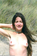 Norma in nudism gallery from ATKARCHIVES - #12