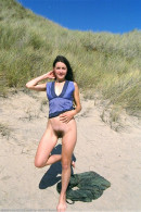 Norma in nudism gallery from ATKARCHIVES - #9