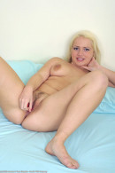 Susanna in toys gallery from ATKARCHIVES - #10