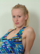 Sara in toys gallery from ATKARCHIVES - #1
