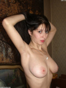 Veronika in amateur gallery from ATKARCHIVES - #15
