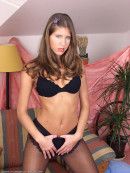 Veronika in lingerie gallery from ATKARCHIVES - #11
