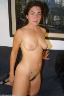 Gail in amateur gallery from ATKARCHIVES - #14