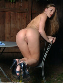 Aurora in nudism gallery from ATKARCHIVES - #2