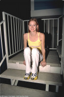 Natalie in amateur gallery from ATKARCHIVES - #1