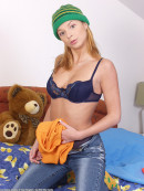 Andrea in toys gallery from ATKARCHIVES - #11