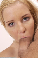 Petra in blowjob gallery from ATKARCHIVES - #13