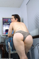 Cori in amateur gallery from ATKARCHIVES - #8