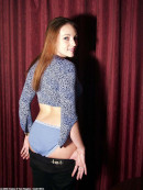 Amy in masturbation gallery from ATKARCHIVES - #8