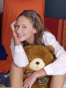 Veronika in coeds gallery from ATKARCHIVES - #14