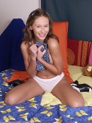 Veronika in coeds gallery from ATKARCHIVES - #3