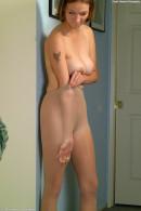 Fara in masturbation gallery from ATKARCHIVES - #3