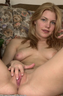 Adara in amateur gallery from ATKARCHIVES - #5
