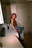 Shelby in coeds gallery from ATKARCHIVES - #1
