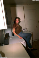 Shelby in coeds gallery from ATKARCHIVES - #8