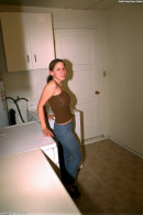 Shelby in coeds gallery from ATKARCHIVES - #9