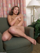 Elizabeth in amateur gallery from ATKARCHIVES - #15