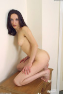 Fabienne in amateur gallery from ATKARCHIVES - #4