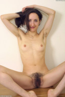 Fabienne in amateur gallery from ATKARCHIVES - #7