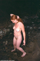 Violet in nudism gallery from ATKARCHIVES - #11