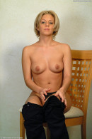 Linda in babes gallery from ATKARCHIVES - #10