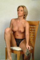 Linda in babes gallery from ATKARCHIVES - #15