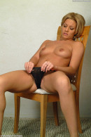 Linda in babes gallery from ATKARCHIVES - #6
