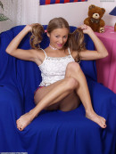 Gizella in babes gallery from ATKARCHIVES - #1