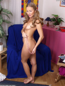 Gizella in babes gallery from ATKARCHIVES - #2