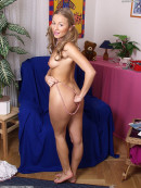 Gizella in babes gallery from ATKARCHIVES - #3